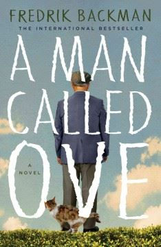 02 A Man Called Ove