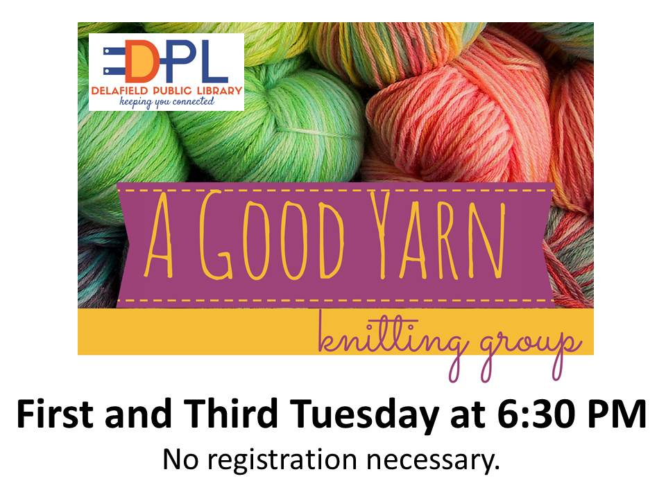 DPL 2018-12-01 Knitting
