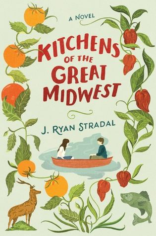 07 Kitchens of the Great Midwest