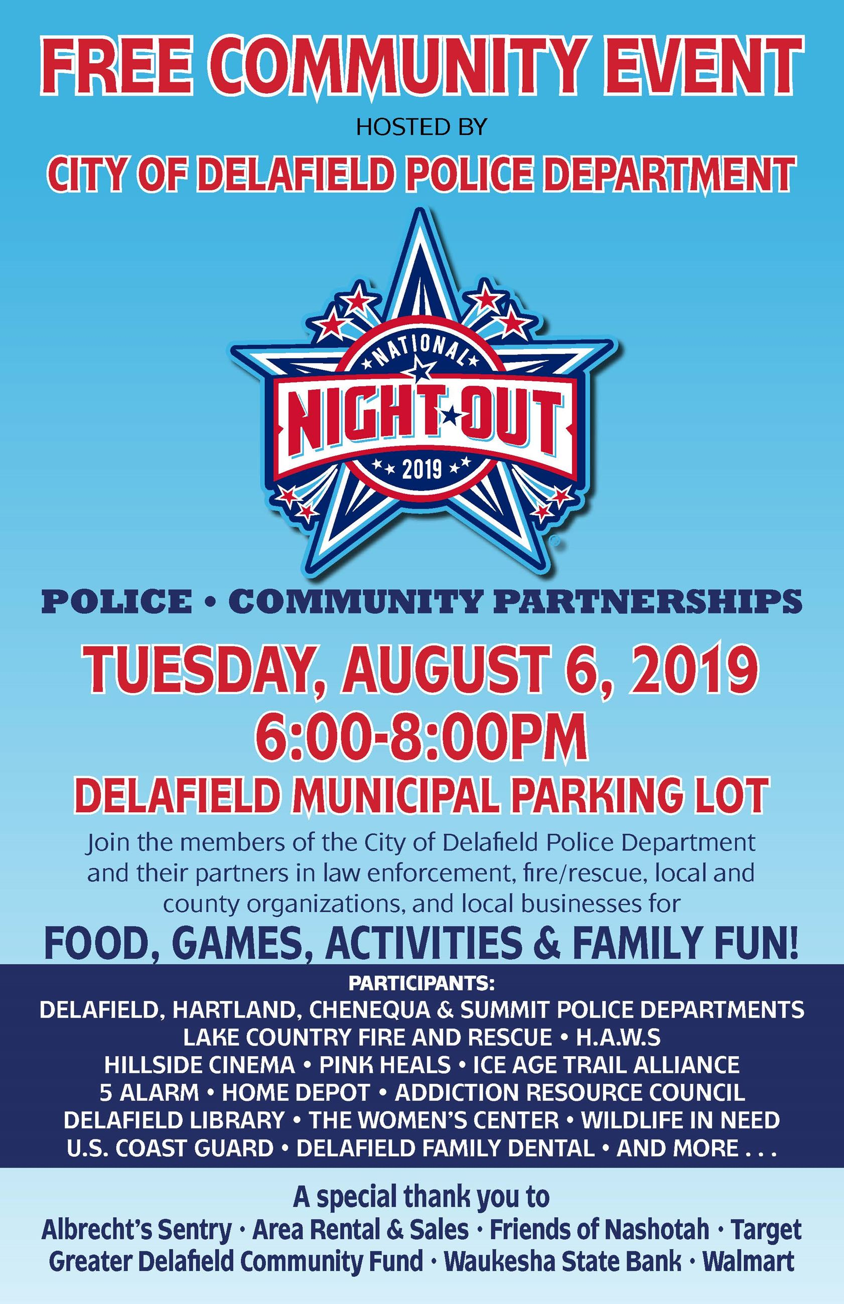 2019NNO poster